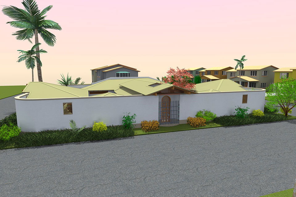 West-Indies-Courtyard-House-05
