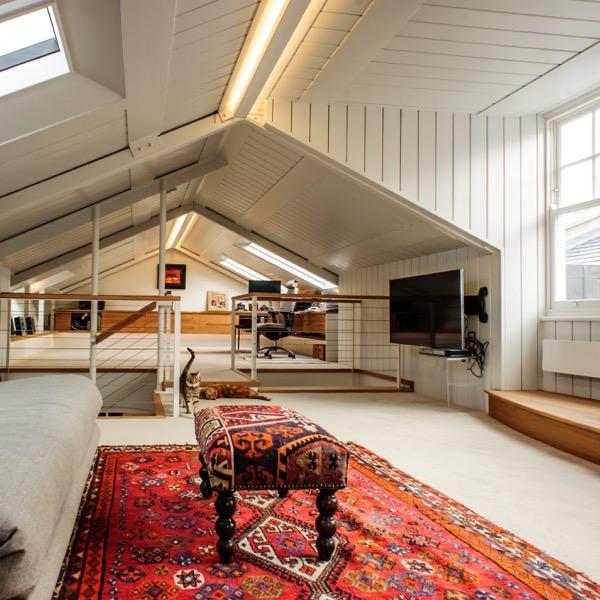 thames-penthouse-01