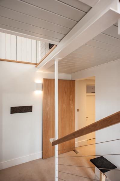 thames-penthouse-06