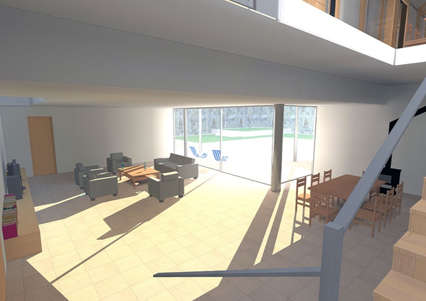 rural-planning-project-04
