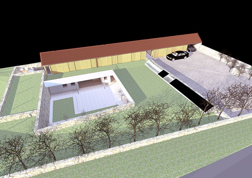 rural-planning-project-05