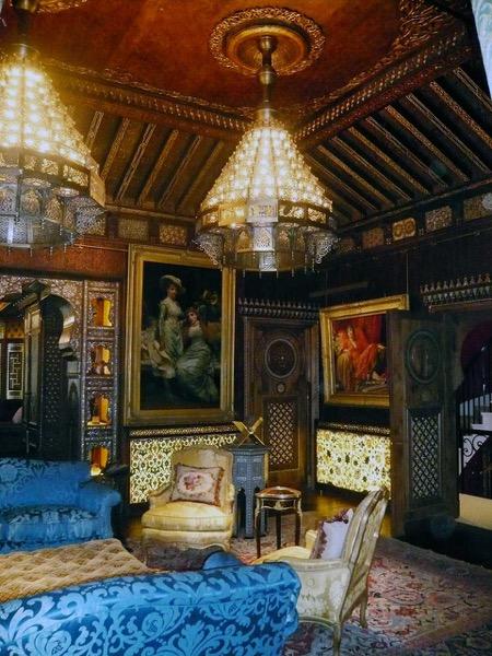 ottoman-room-02
