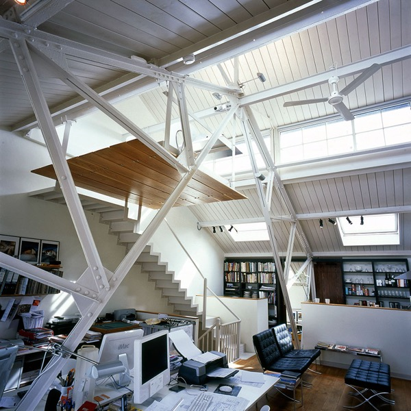 west-london-office-05