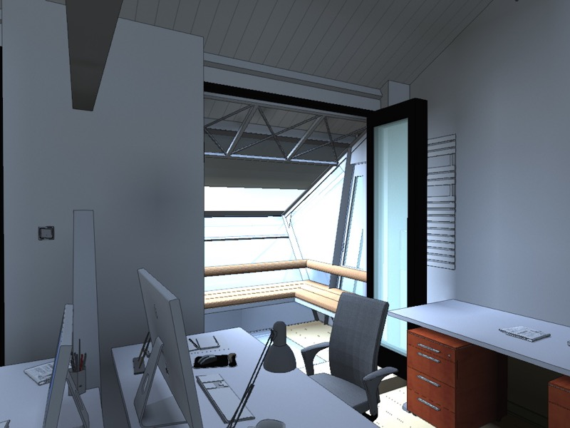 west-london-offices-pod-02