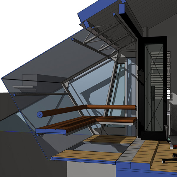 west-london-offices-pod-03