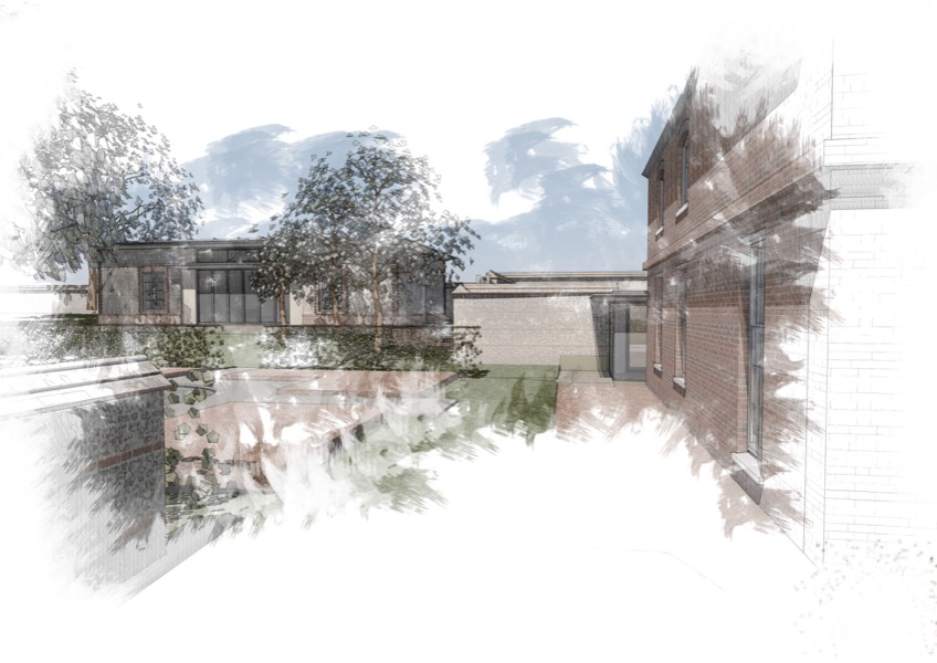 berkshire-manor-house-05