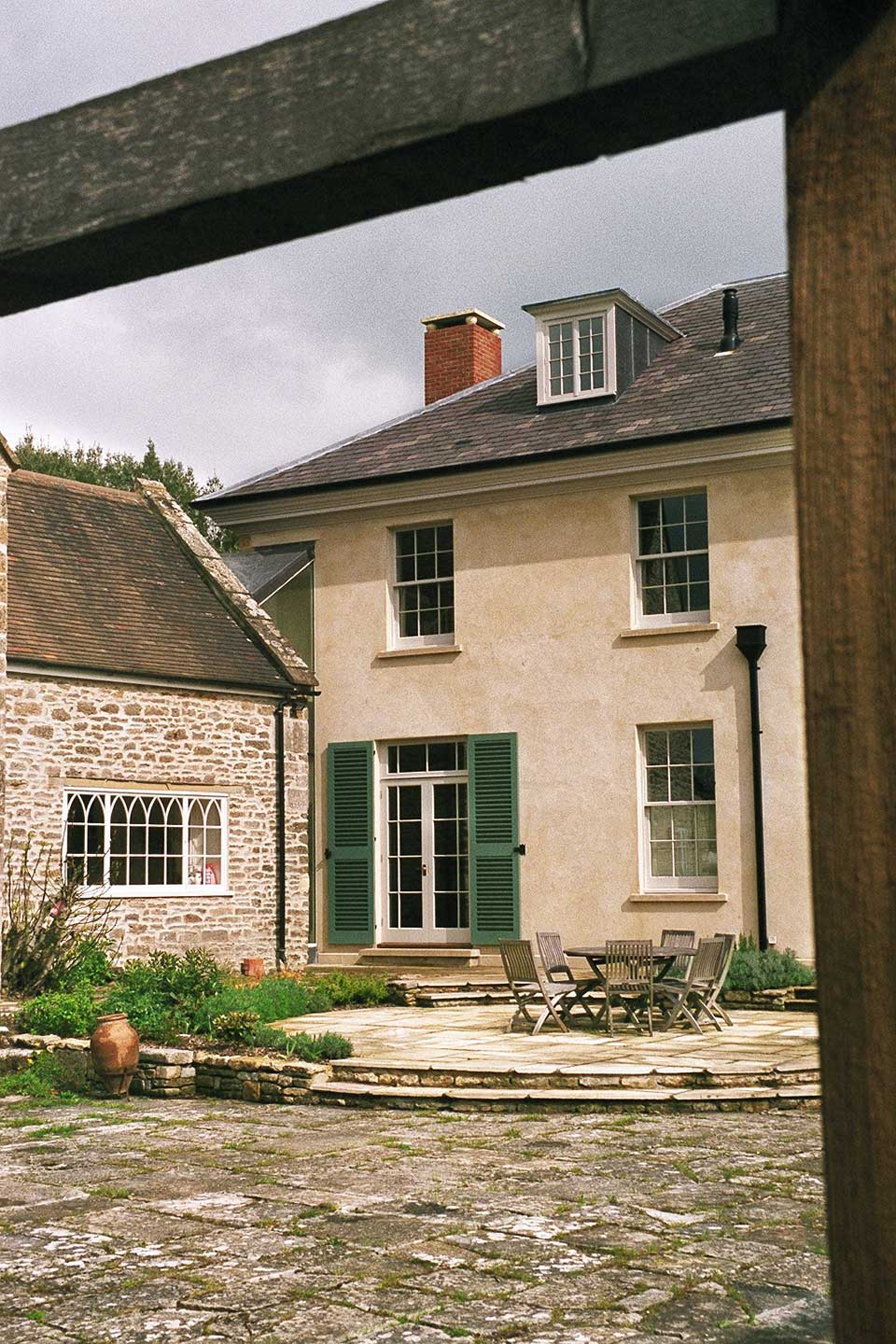 new-house-in-somerset-03