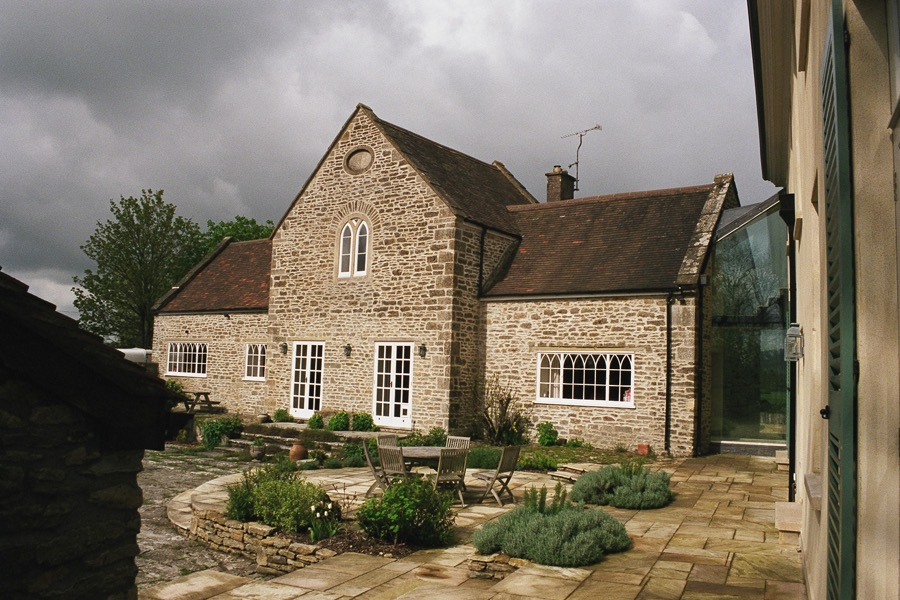 new-house-in-somerset-06